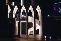 saint georges cathedral